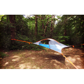 Tentsile Flite+ Tree Tent fresh green